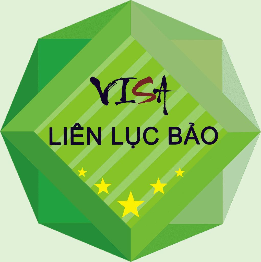 Visa Liên Lục Bảo * Dịch vụ gia hạn Visa Mỹ nhanh chóng - Uy tín và Chuyên nghiệp