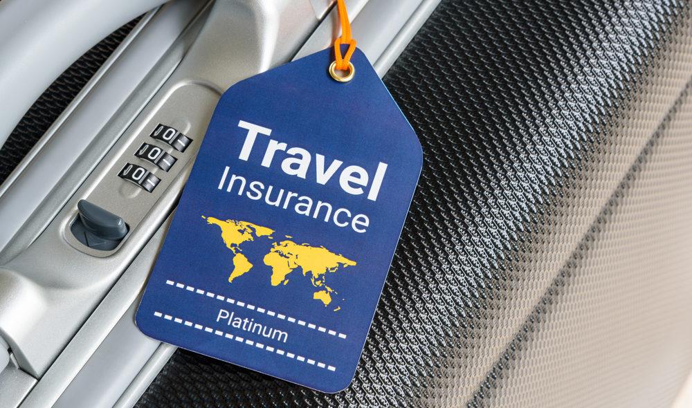 Bảo hiểm du lịch là vô cùng cần thiết