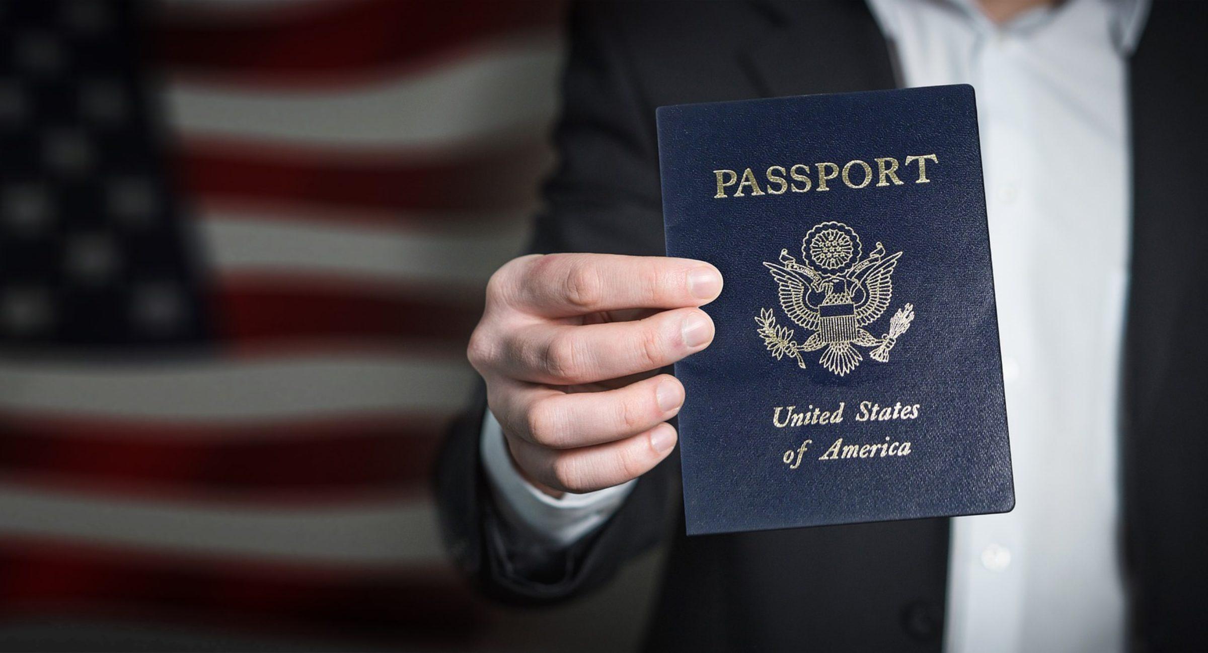 VISA LIÊN LỤC BẢO *  Visa Đậu - Đâu có Khó