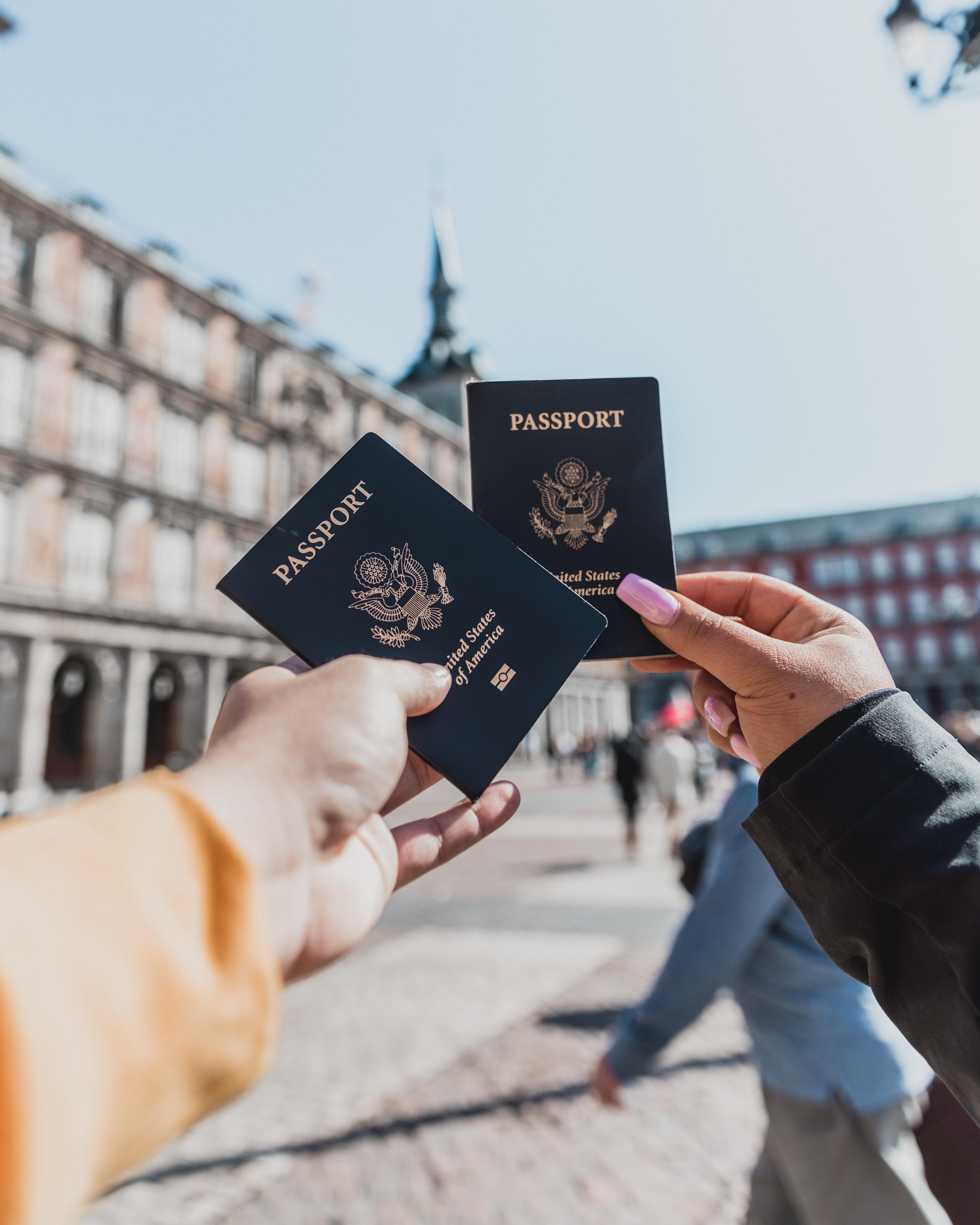 Dịch vụ hỗ trợ xin Visa Liên Lục Bảo có thể mang đến điều gì cho bạn?