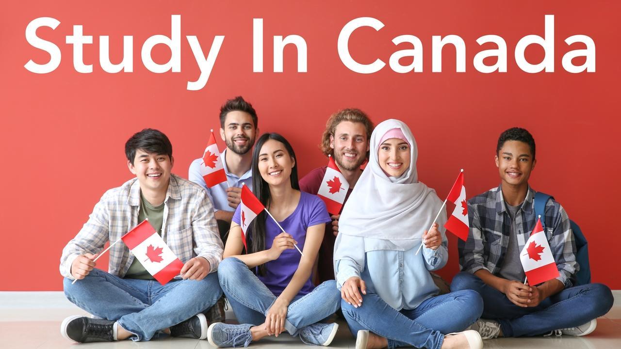 Du học sinh có lợi thế để định cư Canada vì đã quen với môi trường sống tại đây.